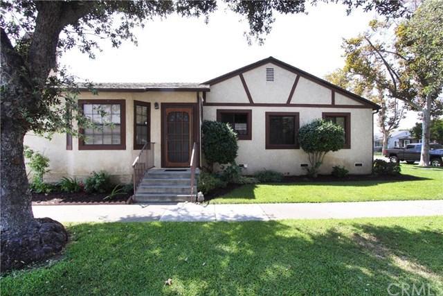 4428 Shadeway Rd, Lakewood, CA 90713