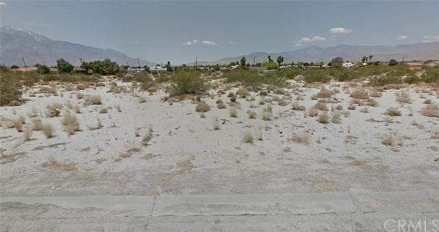 3 Avenida Merced, Desert Hot Springs, CA 92240