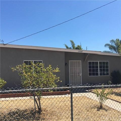 13532 Placid Dr, Whittier, CA 90605