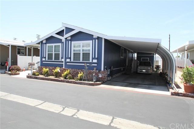 16444 Bolsa Chica Street #58, Huntington Beach, CA 92649