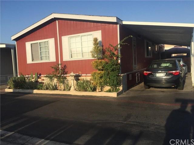 16707 Garfield 1602 #0, Paramount, CA 90723