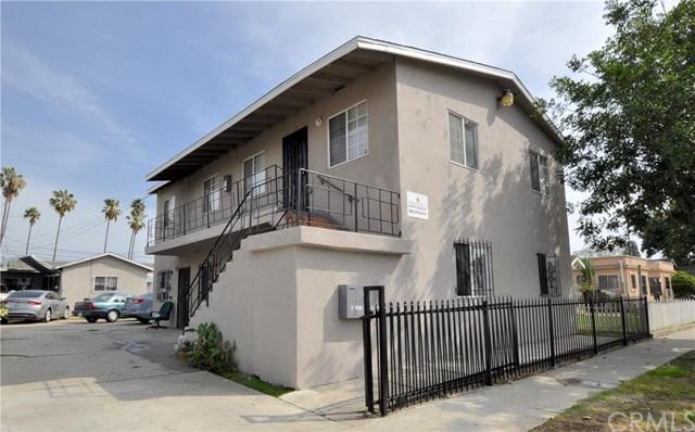 2030 Lemon Ave, Long Beach, CA 90806