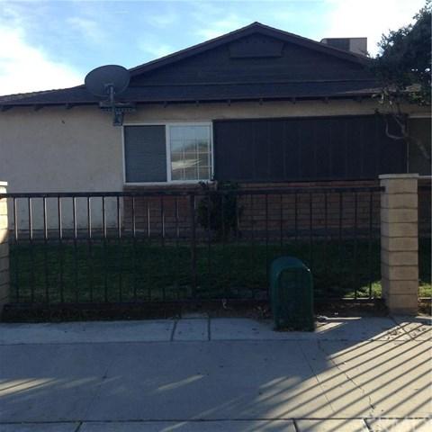 435 N Hamilton Avenue, Hemet, CA 92543
