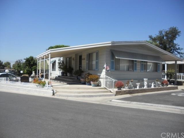 11730 Whittier Blvd #22, Whittier, CA 90601
