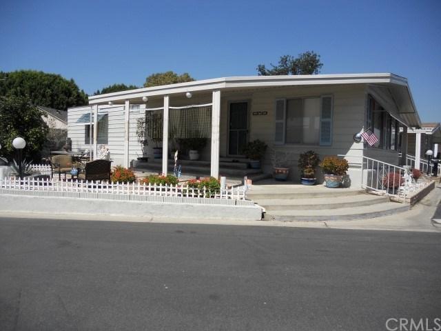 11730 Whittier Boulevard #22, Whittier, CA 90601