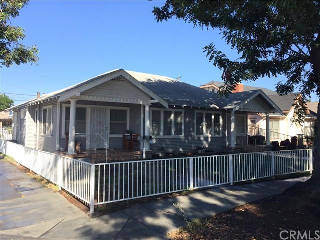 626 S Parton St, Santa Ana, CA 92701