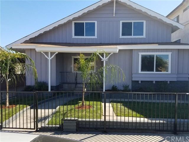 11630 Acacia Ave, Hawthorne, CA 90250