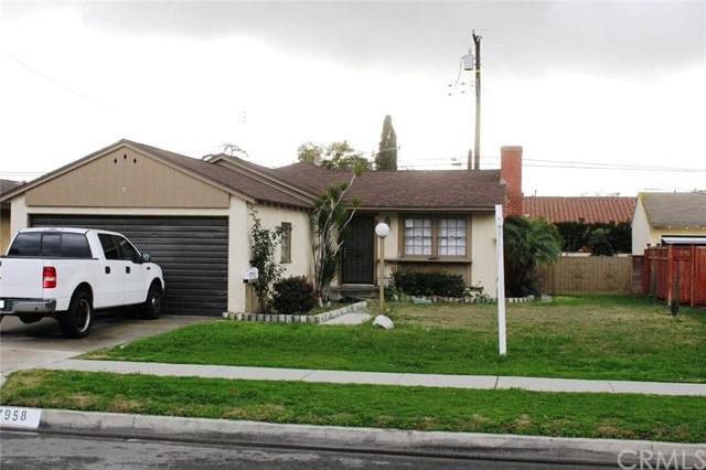 7958 Brookmill Rd, Downey, CA 90241