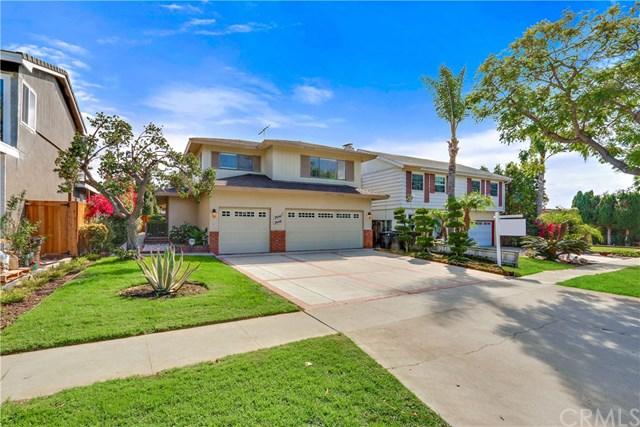 3646 Pine Avenue, Long Beach, CA 90807