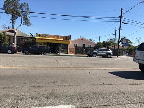 6618 Holmes Ave, Los Angeles, CA 90001