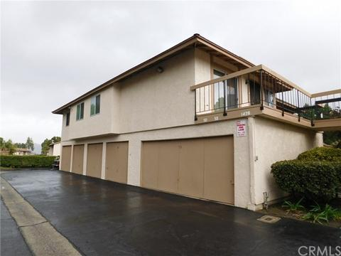 1426 Countrywood Ave #53, Hacienda Heights, CA 91745