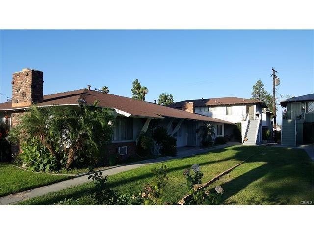 12182 Haster St, Garden Grove, CA 92840