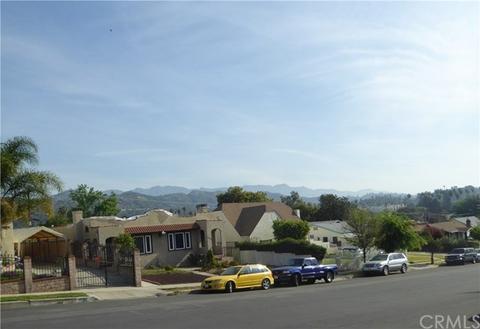 2358 Norwalk Ave, Los Angeles, CA 90041