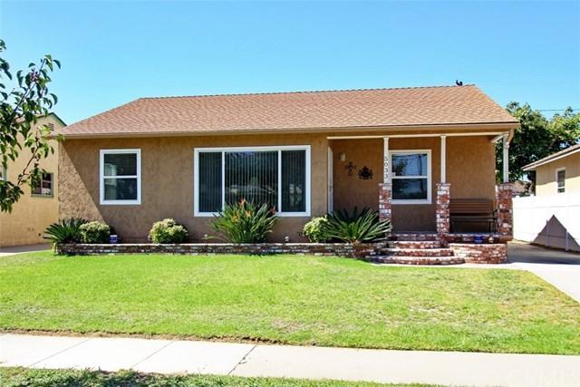 5033 Faust Ave, Lakewood, CA 90713