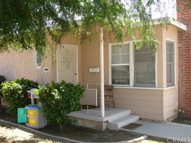 12834 Shreve Rd, Whittier, CA 90602