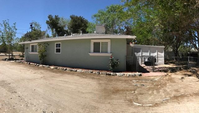 9527 E Avenue T12, Littlerock, CA 93543