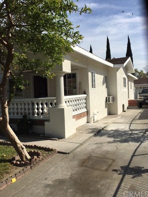 3282 Josephine St, Lynwood, CA 90262