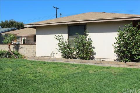 927 S Chantilly St, Anaheim, CA 92806