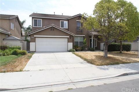 6314 Peach Ave, Eastvale, CA 92880