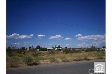 0 Pinon Ave, Hesperia, CA 92345