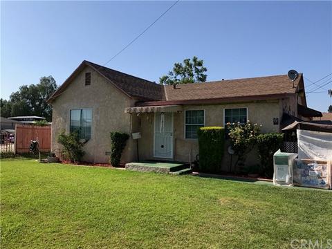 2229 E 130th St, Compton, CA 90222