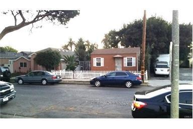 2585 Delta Ave, Long Beach, CA 90810