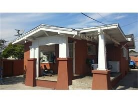 733 E 49th St, Los Angeles, CA 90011