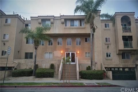 67 Huntington Park Homes for Sale - Huntington Park CA Real