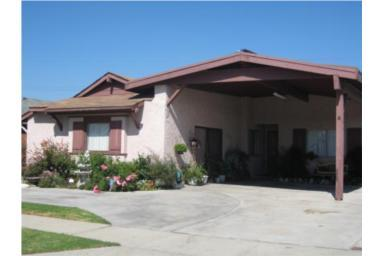 1444 Deepwater Ave, Wilmington, CA 90744