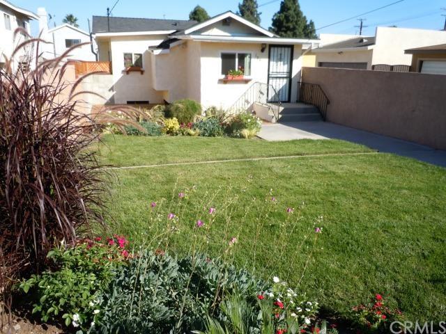 124 N Cabrillo Avenue, San Pedro, CA 90731