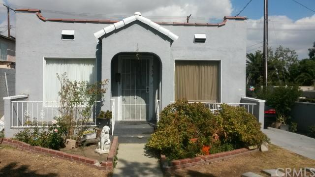 754 W Sepulveda St, San Pedro, CA 90731
