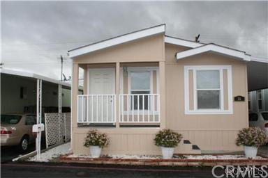 24200 Walnut St #18, Torrance, CA 90504