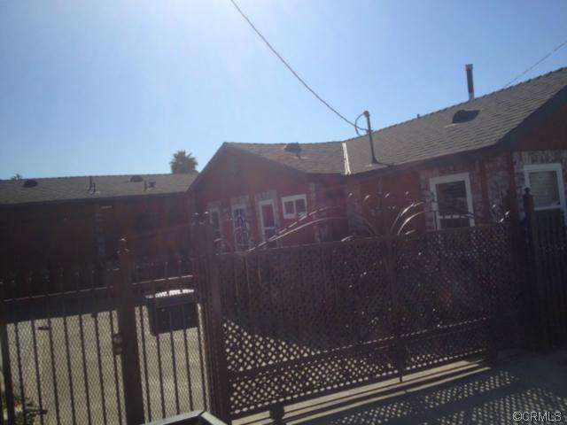 4052 W 111th St, Inglewood CA 90304