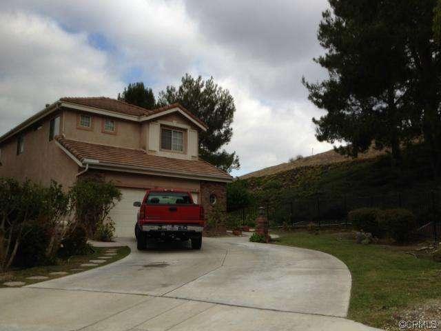 807 S Songbird Cir, Anaheim, CA 92808