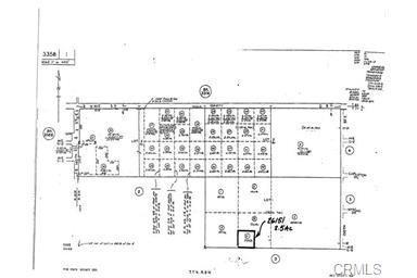 8 W Vacvic Avenue G8145 Ste, Lancaster, CA 93535