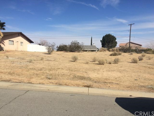 13997 Brentwood Drive, Victorville, CA 92395