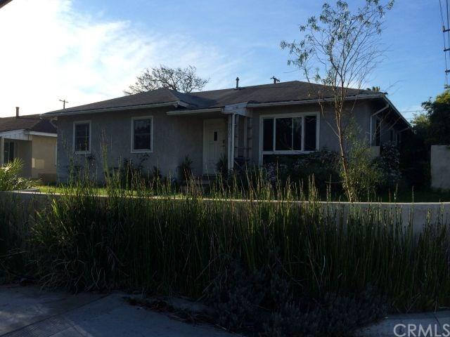 2700 182nd Pl, Redondo Beach CA 90278