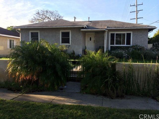 2700 182nd Pl, Redondo Beach, CA 90278