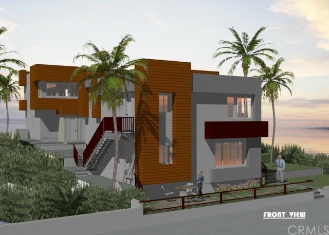 1416 Hermosa Avenue, Hermosa Beach, CA 90254