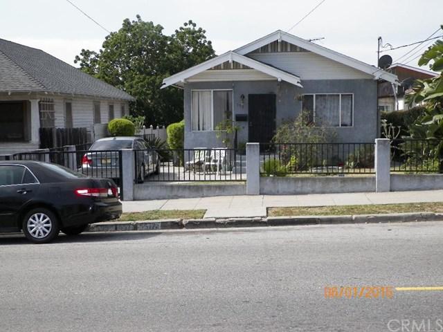 557 W 1st St, San Pedro, CA 90731