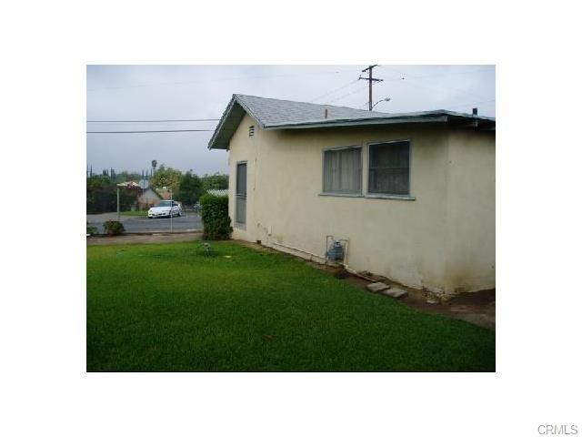 9226 Juniper Ave, Fontana, CA 92335