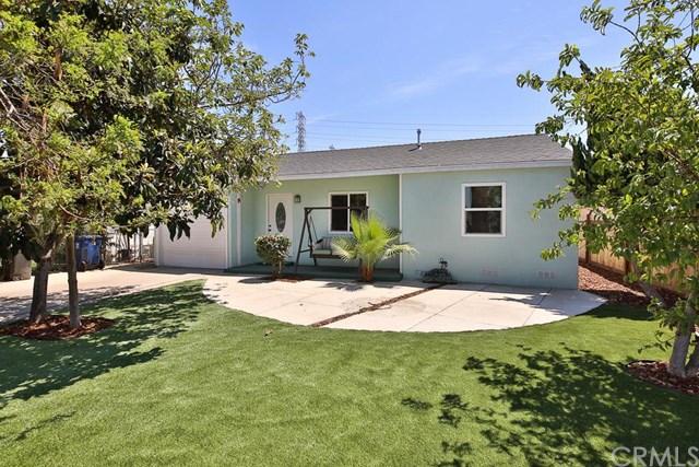 4912 Walnut Grove Ave, San Gabriel, CA