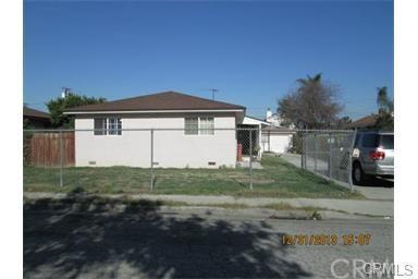 519 W 219th St, Carson, CA
