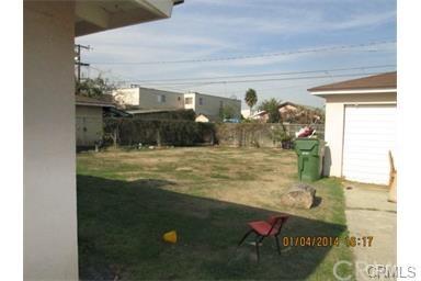 519 W 219th St, Carson CA 90745