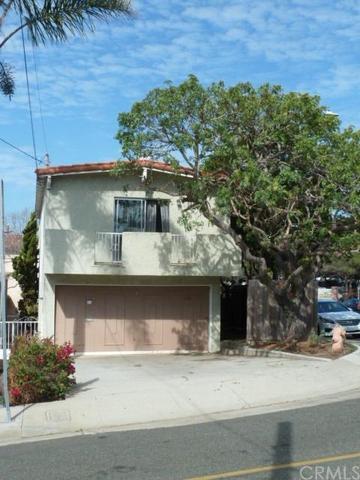 1733 Reed St, Redondo Beach, CA 90278