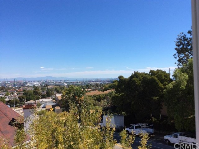 452 N Hanford Ave, San Pedro, CA