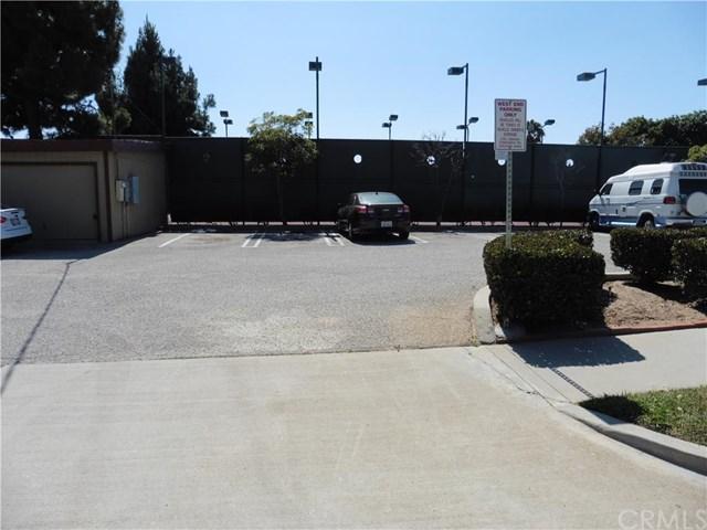 20411 Earl, Torrance, CA 90503