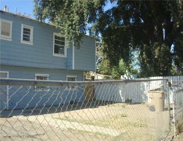 2207 River Blvd, Bakersfield, CA 93305