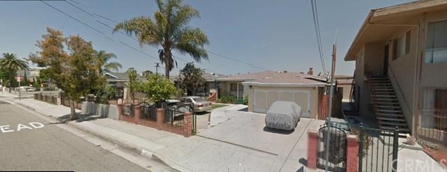 4049 W 111th St, Inglewood, CA