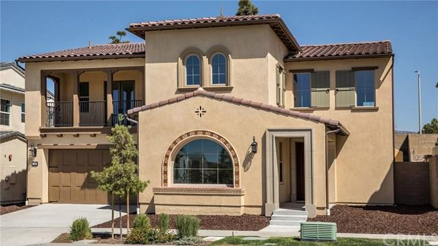 119 Kennard, Irvine, CA 92618